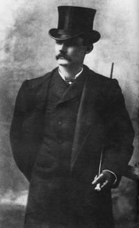 Charles S. Graves