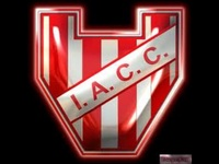 Kamel_Instituto.ACC