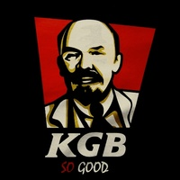 Forumactif.com : Forum de la Famille KGB 3-56