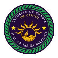 United Republic Empire