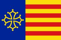 Iberoccitania