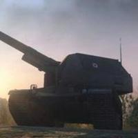World of Tanks 15-24
