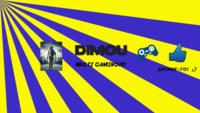 Dimou