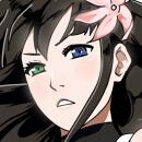 Mei-chan