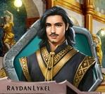 RaydanLaykel