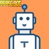 RFPSC.Bot