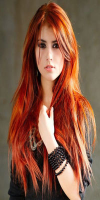 Evangeline Boyd