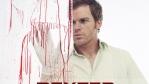 Dexter 13