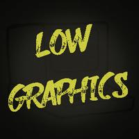 LowGraphics