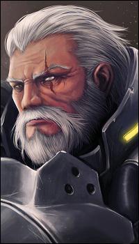Reinhardt Wilhelm