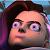 Shocked Sombra