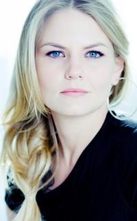 Emma Svensson