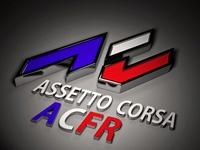 Information ACFR 7-70