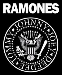 JoeRamOneS