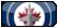 Buffalo défenseur top 6 dispo 1683089212