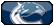 Buffalo défenseur top 6 dispo 1973968008