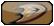 Flyers Philadelphie 4238019731