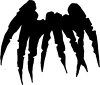 Shrike7