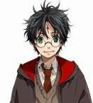 [G]abriel Potter BR