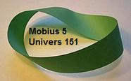 mobius5
