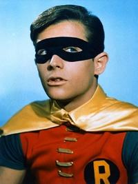 Robin.Rebirth