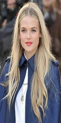 Miley Darkwood