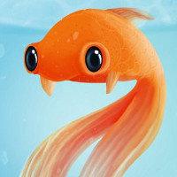 monsieur saumon