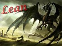 Lean77