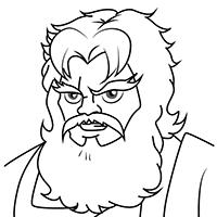 Administrador Zeus