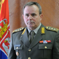 Josip Bjeljac