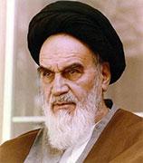 Abu Backr Dimitrijević