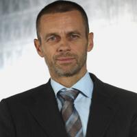 Karl Begovich