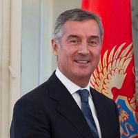 Razvan Milíc