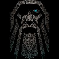 Administrador Odin