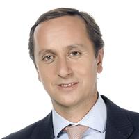 Filip Tomljenović