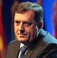 Milorad Bosic