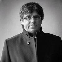 Viktor Petrović