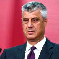 Vidoje Žarković