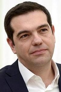 Branislav Ljuboevic