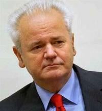 Borislav Knezevic