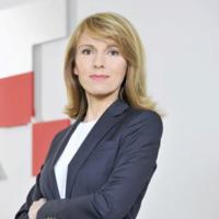 Marta Posavac