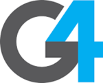 The G4 Group