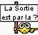 Sissitouchatout  974358127