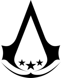 Ismaëliens