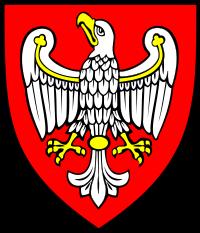 Principauté de Pologne