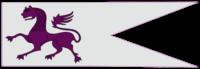 Royaume de Léon