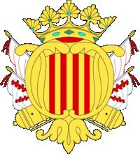 Lorucas