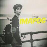 imashw