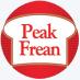 Peak Freans