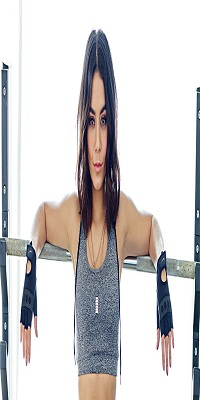 Lorena Brissac